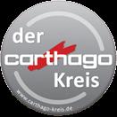 Carthago Kreis